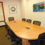 Boardroom 207