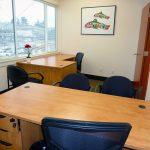 Office Rental No. 201