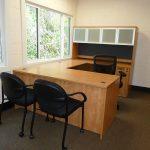 Office Rental No. 305